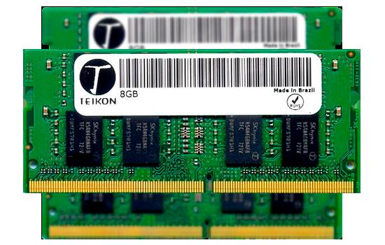 14224-memoria-teikon-02