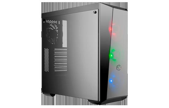 gabinete-coolermaster-masterbox-lite-5-01