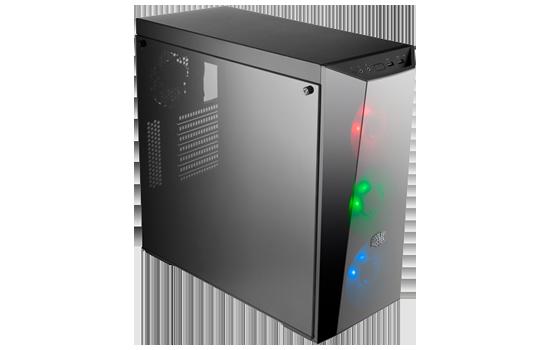 gabinete-coolermaster-masterbox-lite-5-02