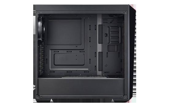 gabinete-coolermaster-masterbox-lite-5-03