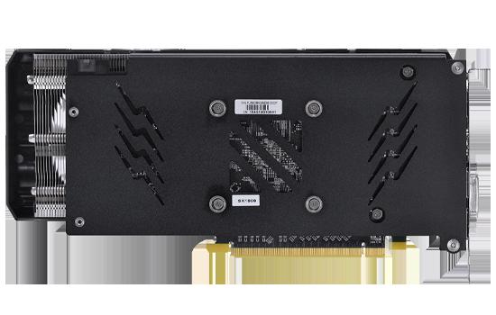 placa-de-video-pcyes-rx580-PJ580RX25608G5DF-05