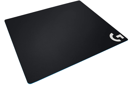 mouse_pad_gamer_logitech_g640-02.png