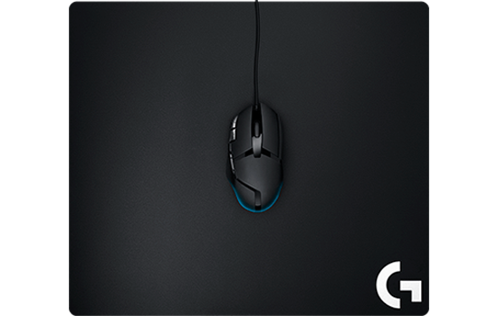 mouse_pad_gamer_logitech_g640-03.png
