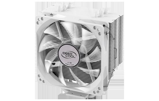 cooler-master-mam-t4pn-218pc-r1-02