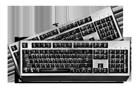 10268-teclado-motospeed-ck99-0