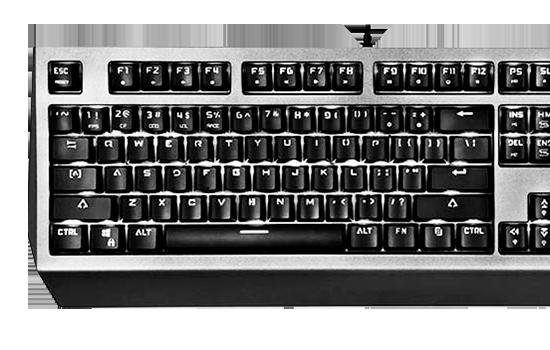 10268-teclado-motospeed-ck99-02