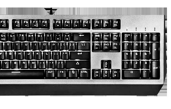 10268-teclado-motospeed-ck99-03