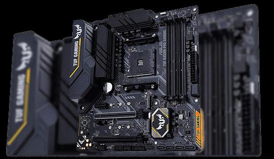 tuf-b450m-pro-gaming-06