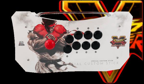 controle-arcade-street-fighter-v-01