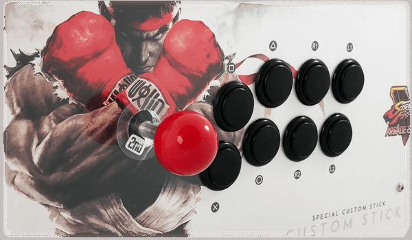 controle-arcade-street-fighter-v-04