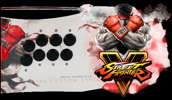 controle-arcade-street-fighter-v-05