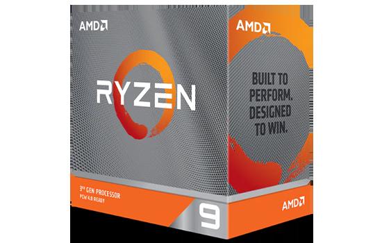 processador-amd-ryzen-9-01