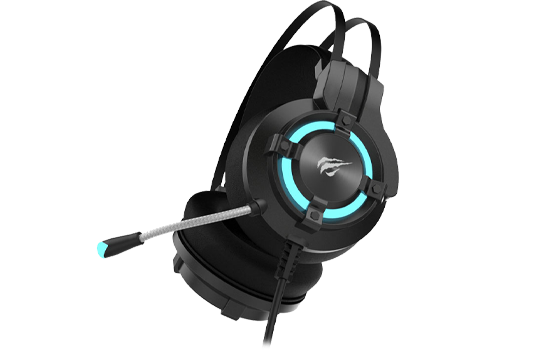 headset-havit-2213-02