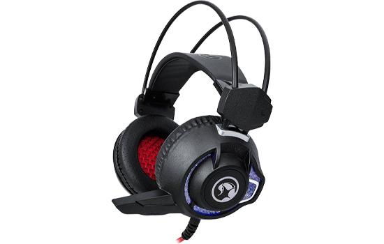 headset-gamer-marvo-01