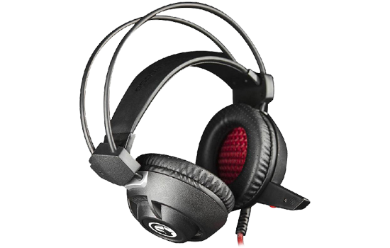 headset-gamer-marvo-02