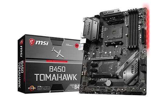 msi-b450-tomahawk-01