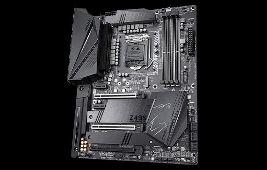 placa-mae-gigabyte-z490-06