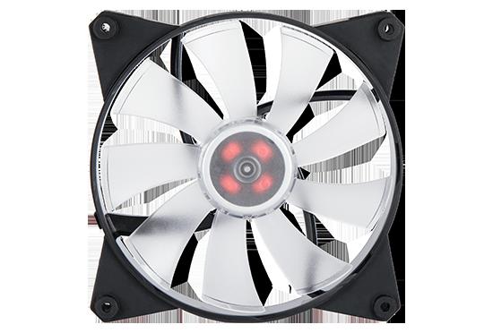 cooler-master-fan-1400mm-10190-03