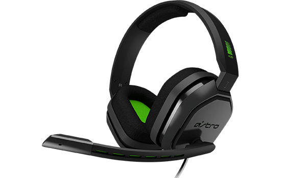 headset-gamer-a10-grey-green-01