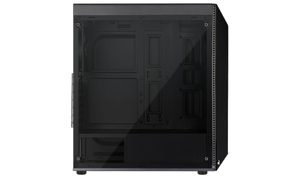 gabinete-aerocool-shardrgb-04