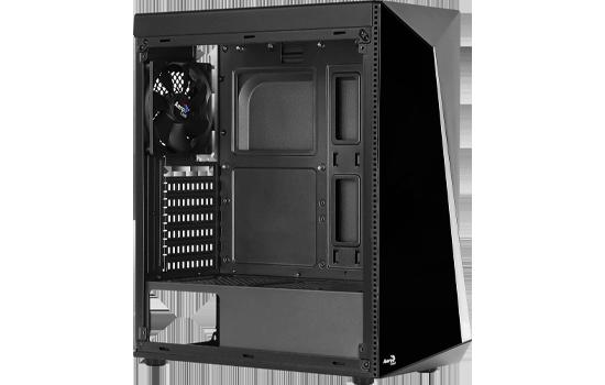 gabinete-aerocool-shardrgb-02