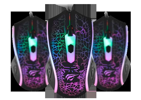 9566-mouse-gamer-havit-01