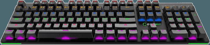 12377-teclado-gamemax-kg801-04