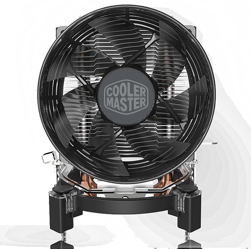 cooler-coolermaster-t20-01