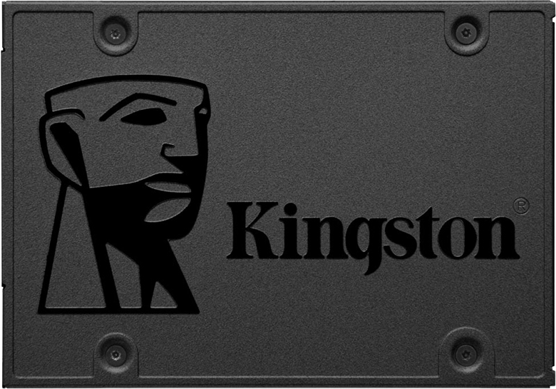 10017-ssd-kingston-SA400S37960G-02
