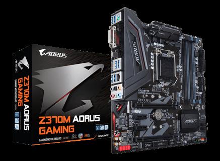 gigabyte-z370m-aorus-gaming-01