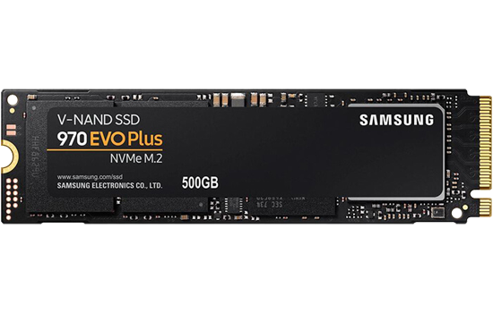 10979-ssd-m2-samsung-250gb-MZ-V7S250BAM-02