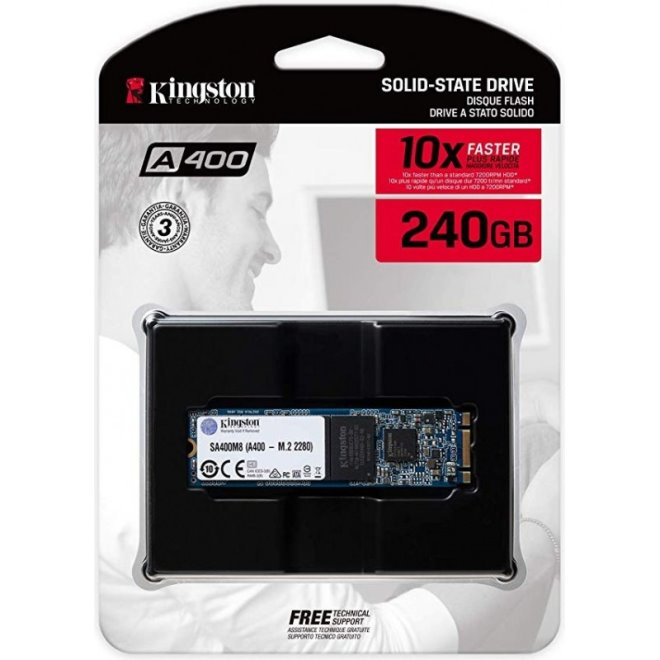 11398-ssd-m2-kingston-SA400M8240G-02