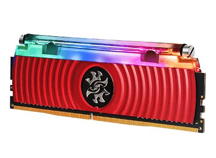 memoria-xpg-ax4u300038g16-sr80-01