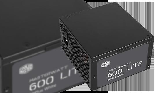 fonte-cooler-master-600w-12917-02