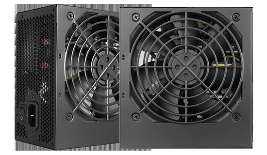 fonte-cooler-master-600w-12917-03