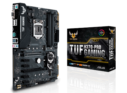 asus-tuf-h370-pro-gaming-011