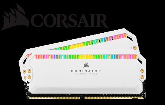 corsair-cmt16gx4m2c3600c18-01