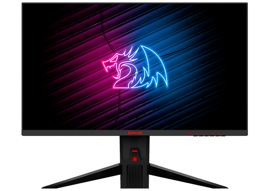13922-monitor-amer-redragon-01