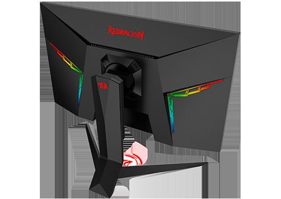 13922-monitor-amer-redragon-04