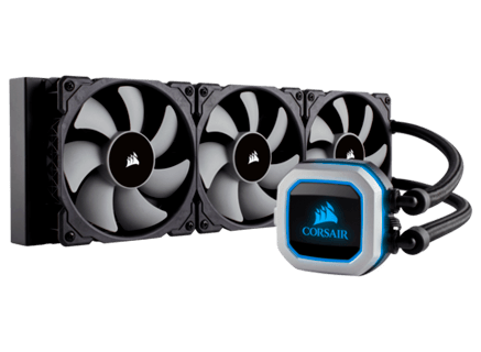 water-cooler-corsair-cw-9060031-ww-01