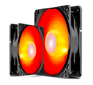 DeepCool-Gammaxx-400-V2-red