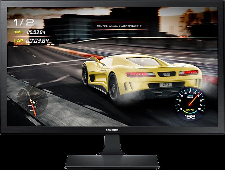 12461-monitor-gamer-samsung-27-LS27E332HZXMZD-01