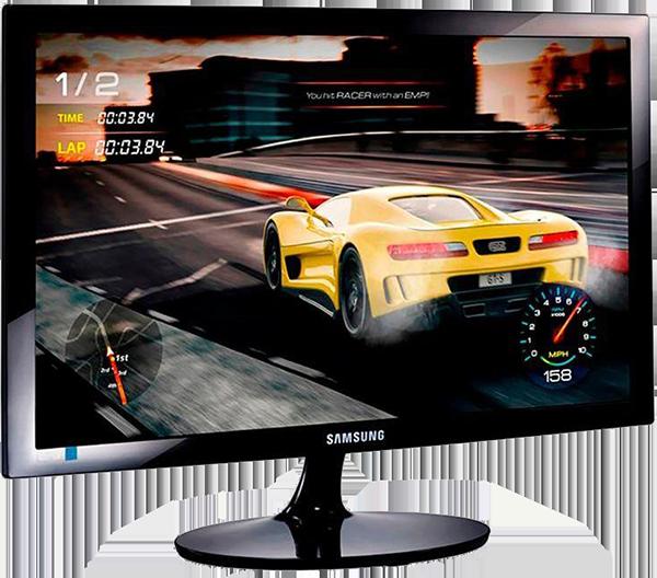 12461-monitor-gamer-samsung-27-LS27E332HZXMZD-02