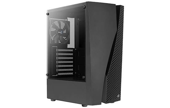 placa-de-video-xfx-radeon-5600xt-01