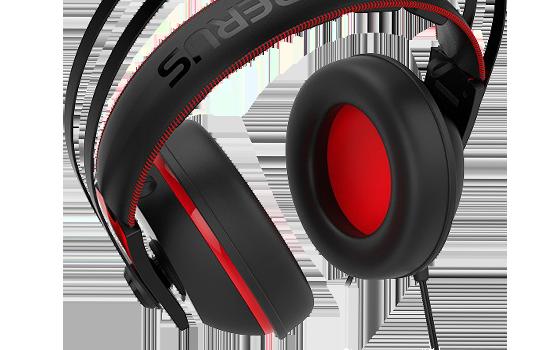 headset-gamer-asus-cerberus-02