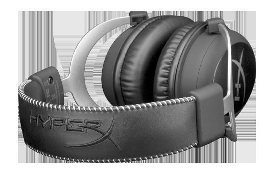 headset-gamer-hyperx-cloud-02