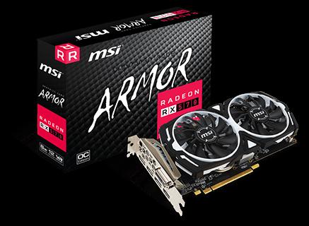msi-rx-570-armor-rgb-912-v341-236-01