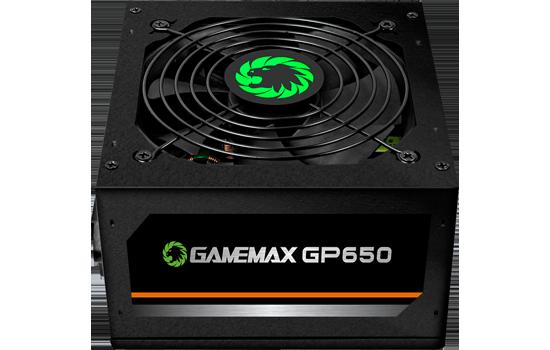 fonte-gamemax-gp-650-03