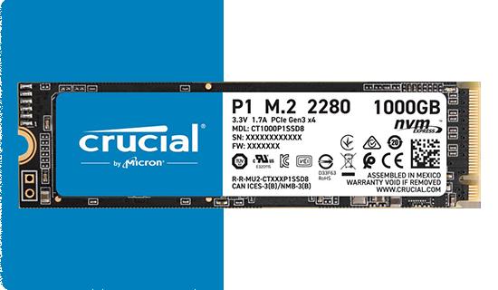 ssd-crucial-p1-m.2-11036-01