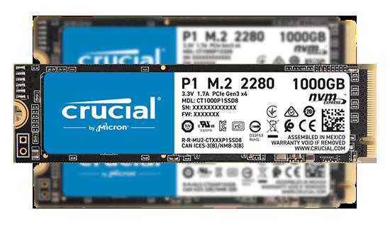 ssd-crucial-p1-m.2-11036-02
